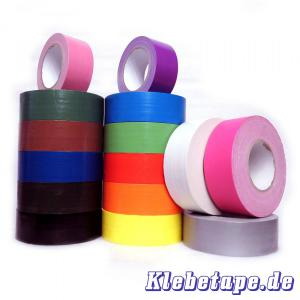 https://klebetape.de/907-thickbox/stage-tape-s95-50mm-x-50m.jpg
